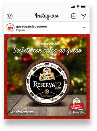 marnie-garcia-baquero-asset-2 García Baquero