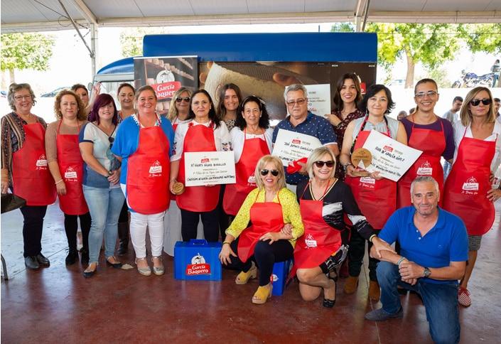 marnie-garcia-baquero-evento-2 García Baquero