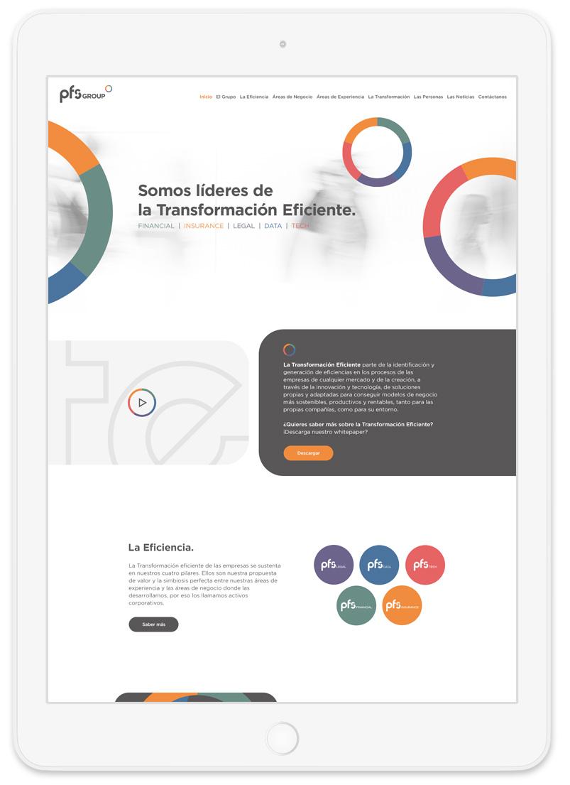 marnie-pfsgroup-imagen-corporativa-web-1 pfsGROUP Imagen Corporativa