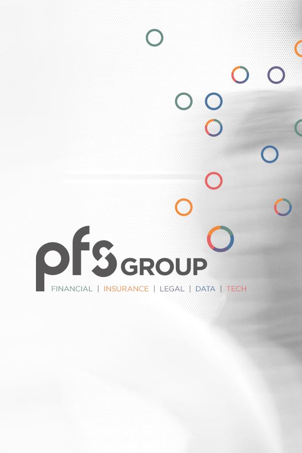 marnie_pfsgroup-comunicacion-destacada Casos
