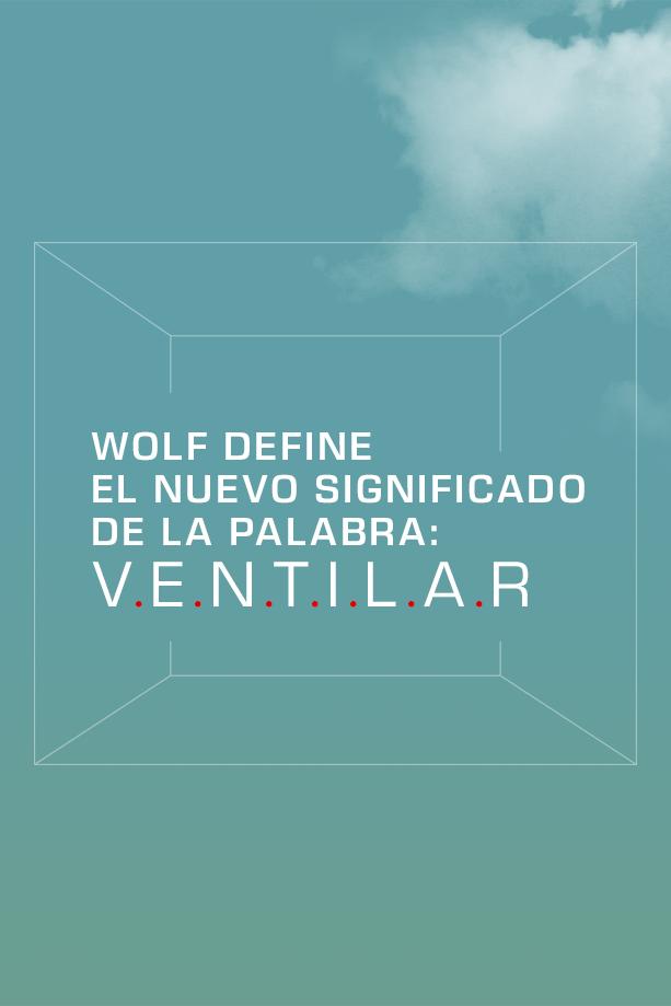 marnie_wolf-destacada Casos