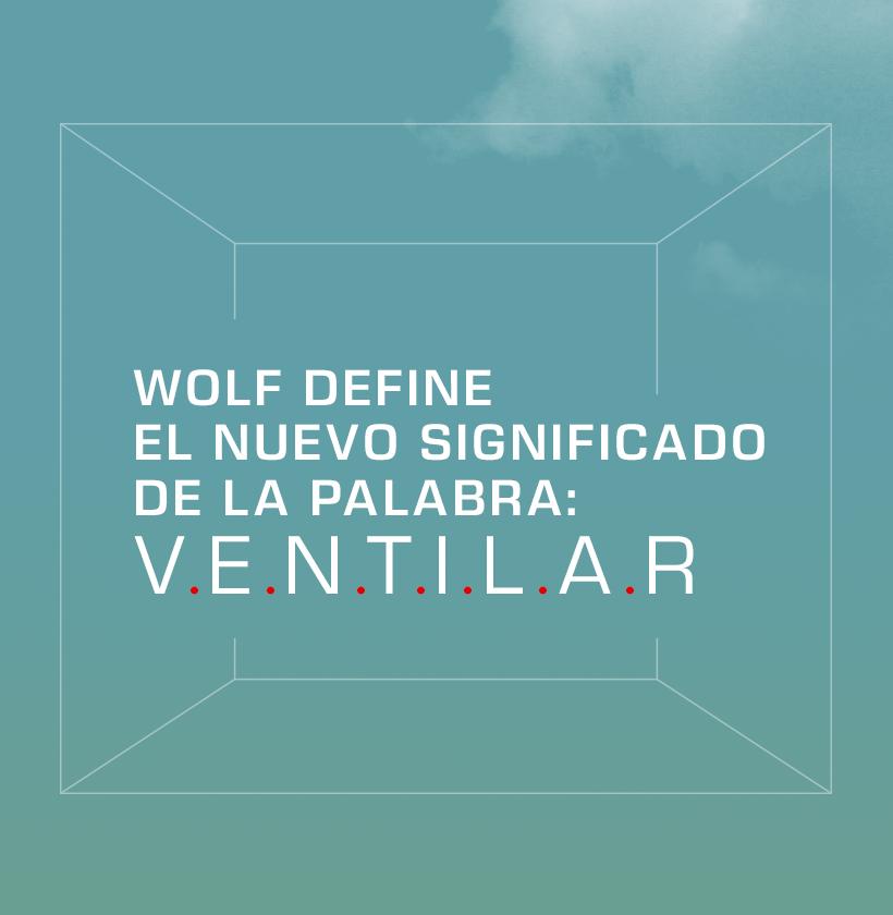 marnie_wolf-home Inicio