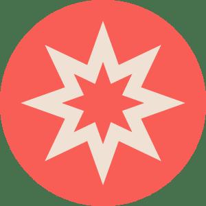servicios-marnie-icono-creatividad-estrategica Servicios