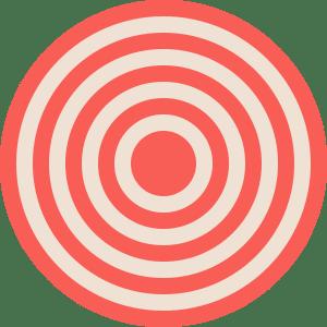 servicios-marnie-icono-marketing-estrategico Servicios